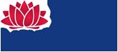 NSWHealth-logo